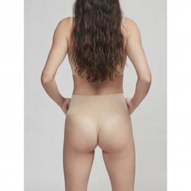 Formuojančios moteriškos kelnaitės  1/0231 UNDIES 2