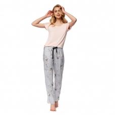 Pižama Nature 37375