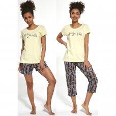 Moteriška pižama Shine 665/245