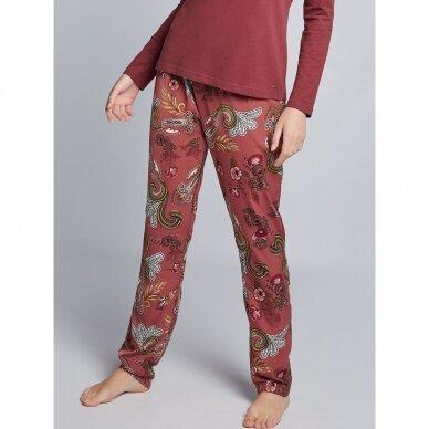 Moteriška pižama 3/1699 4