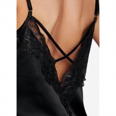 Moteriška pižama Dahlia 38442 4