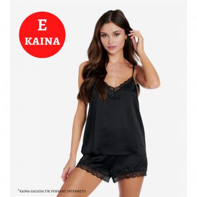 Moteriška pižama Dahlia 38442