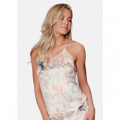 Moteriška pižama Eleonore 38624 01x 3