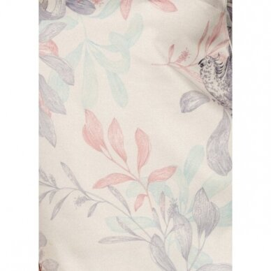 Moteriška pižama Eleonore 38624 01x 7