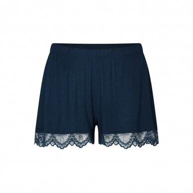 Moteriška pižama Enea 38661 69x 7