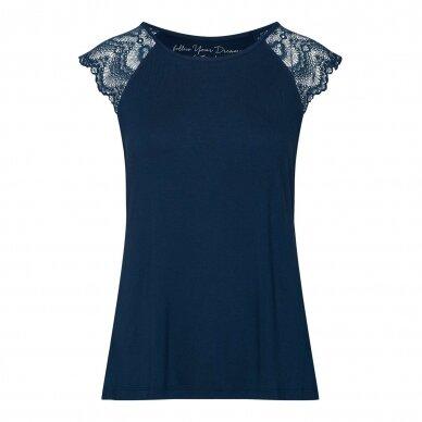 Moteriška pižama Enea 38661 69x 8