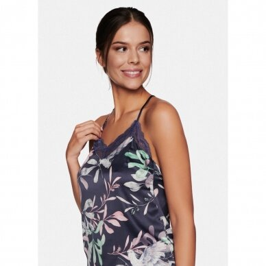 Moteriška pižama Eleonore 38624 59x 3