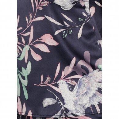 Moteriška pižama Eleonore 38624 59x 7