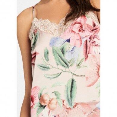 Moteriška pižama  Fernanda 39248 2