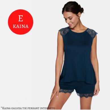 Moteriška pižama Enea 38661 69x