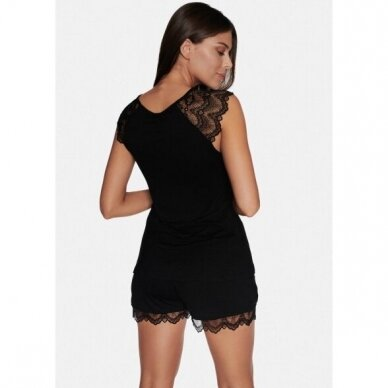 Moteriška pižama Enea 38661 99x 2