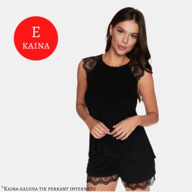 Moteriška pižama Enea 38661 99x