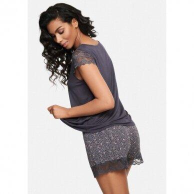Moteriška pižama Faith 39274 2