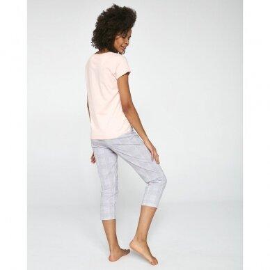 Moteriška pižama Magic 670/199 2