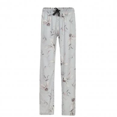 Pižama Nature 37375 2