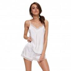 Pižama BRAVO 38139