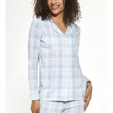 Pižama Sussie 482/284 2