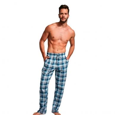 Pižaminės kelnės 691/09