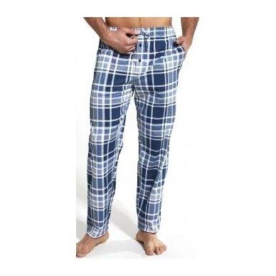 Pižaminės kelnės 691/27 3