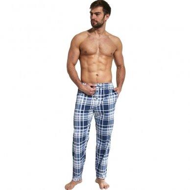 Pižaminės kelnės 691/27