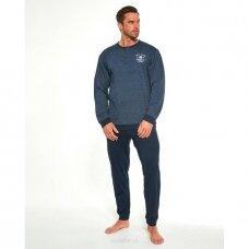 Vyriška pižama 113/186