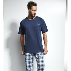 Vyriška pižama 134/110
