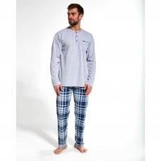 Vyriška pižama 125/169