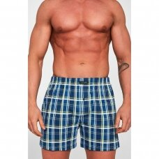 Vyriški apatiniai šortai Comfort 002/210