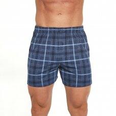 Vyriški apatiniai šortai Comfort 008/224