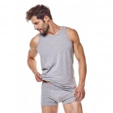 Vyriški marškinėliai 18732