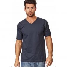 Vyriški marškinėliai 201