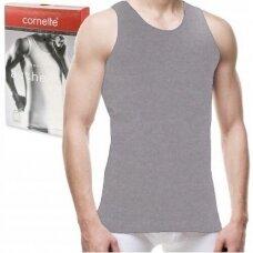 Vyriški marškinėliai 213