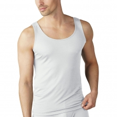 Vyriški marškinėliai Mey 34000