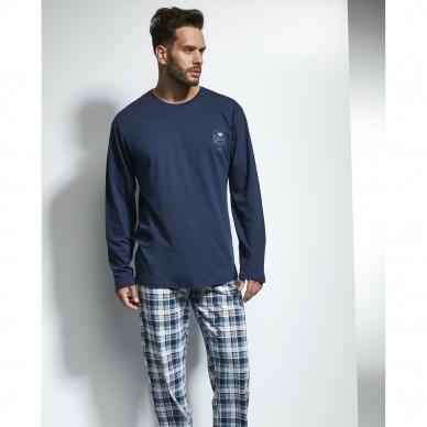 Vyriška pižama 124/109