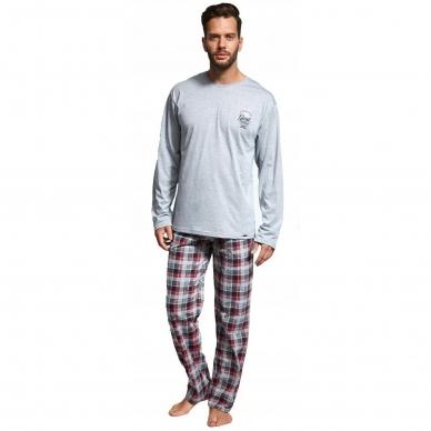 Vyriška pižama 124/111 2