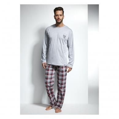 Vyriška pižama 124/111