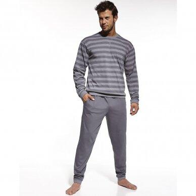 Vyriška pižama 117/160