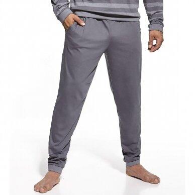 Vyriška pižama 117/160 3