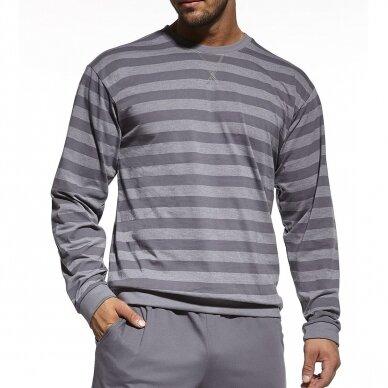 Vyriška pižama 117/160 2