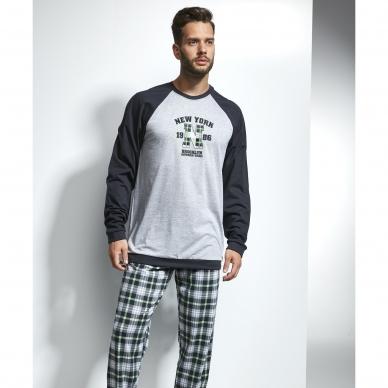 Vyriška pižama 197/103