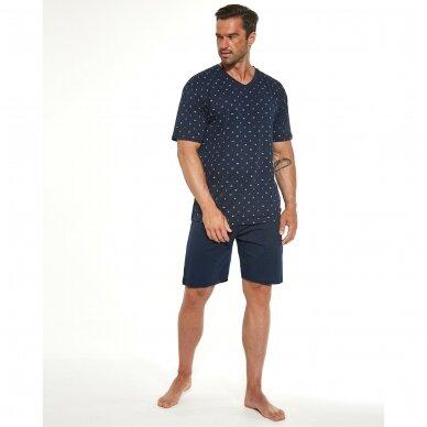 Vyriška pižama 472/188