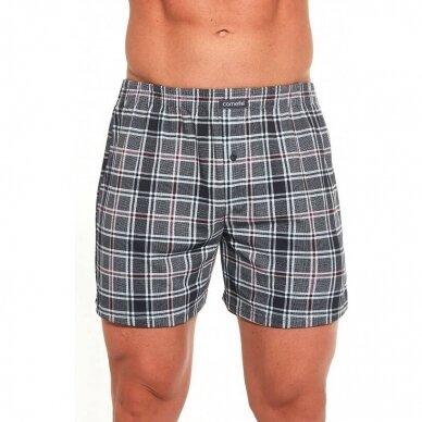 Vyriški apatiniai šortai Comfort 008/225