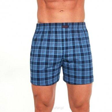 Vyriški apatiniai šortai Comfort 008/219