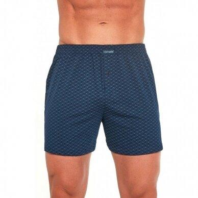 Vyriški apatiniai šortai Comfort 008/226