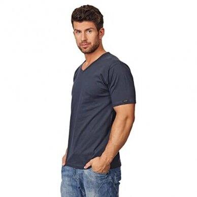 Vyriški marškinėliai 201 3