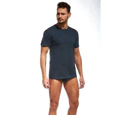 Vyriški marškinėliai 202