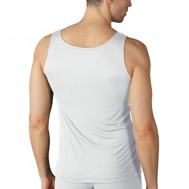 Vyriški marškinėliai Mey 34000 2