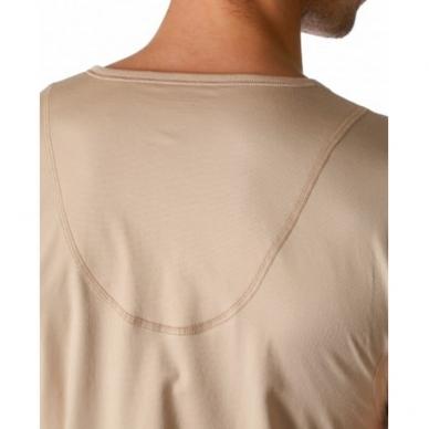Vyriški marškinėliai Mey 46038 3