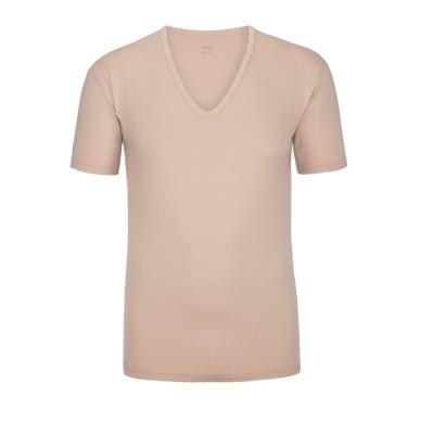 Vyriški marškinėliai Mey 46038 4