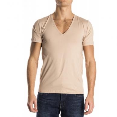 Vyriški marškinėliai Mey 46038 5